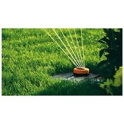 Gardena Complete Set Multi Surface Sprinkler Irrigation Spri