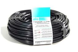 "DIG Corporation Drip Line 100', 6"" Spacing, 1/4"" .52 GPH, co"