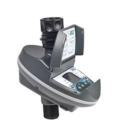 DIG Corporation Model B09DB, Digital Hose End Timer