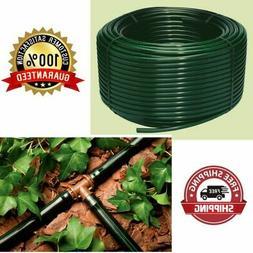 Distribution Tubing Drip Irrigation Water Sprinkler System 1