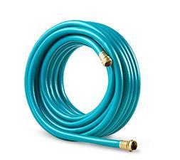 duty flexogen hose