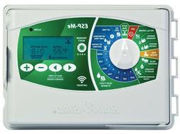 Rainbird ESP4ME-230V 4-22 Station Outdoor Sprinkler Controll