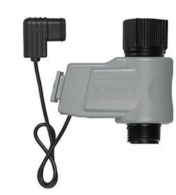 Orbit Extra Hose Valve for Orbit Complete Yard Watering Kit