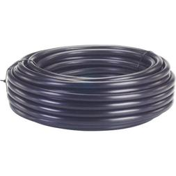 3/8X100' Funny Pipe Tubing