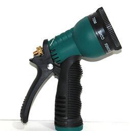 Fashion Garden Hose Nozzle Water Sprayer Sprinkler Head Insa