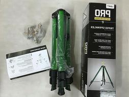 GENUINE Orbit 56667N Zinc Impact Sprinkler on Tripod Base -