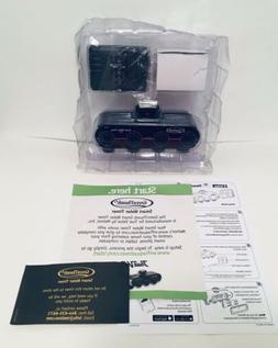 Green Thumb Melnor Smart Water Timer AquaTimer WiFi 4 Zone L