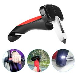 360° Flexible Lawn Sprinklers Automatic Watering Sprayer No