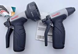 Lot of Gilmour Hose Spray Nozzles Light Duty High  - Pressur