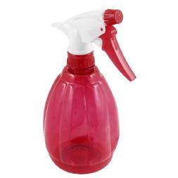 uxcell Household DIY Hair Face Skin Mist Trigger Water Spray