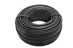 """Hunter HQPE-250-250 1/4"""" Polyethylene Tube, 250'"""