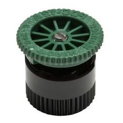Hunter 12A Pro Adjustable Arc Sprinkler Spray Nozzle Radius