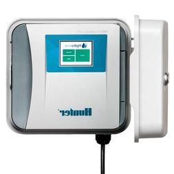 Hunter Hydrawise HPC-400 4-16 Station Wi-Fi Controller Web-B