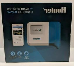 Hunter Hydrawise HC-1200i Wi-Fi Controller Timer Web-Based i