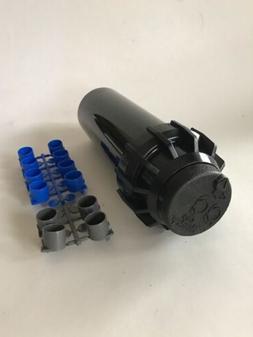 Hunter I-20 Rotor Sprinkler Irrigation Adjustable Head 1 hea