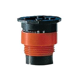 Toro Irrigation Flush Plug
