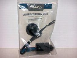 Orbit Irrigation Sprinkler OEM 24V Replacement Solenoid Kit,