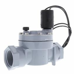 "Irritrol 205T 1"" FPT Sprinkler Valve No Flow Control"