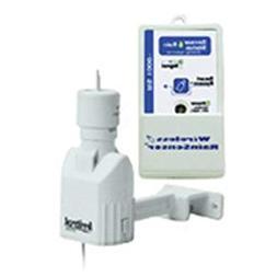 """Irritrol"" - RFS1000 - Wireless Rain + Freeze Sensor"