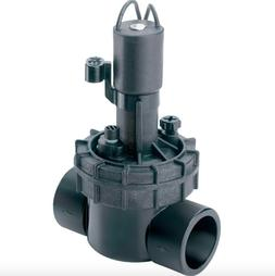"JAR TOP VALVE 1"" Toro Company Underground Irrigation-Toro 53"