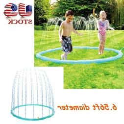 Kids Water Toys Fun For Children Toddlers Kids Outdoor Play