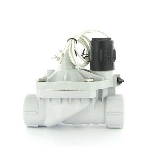 1 12024e 10 h valve sprinkler free