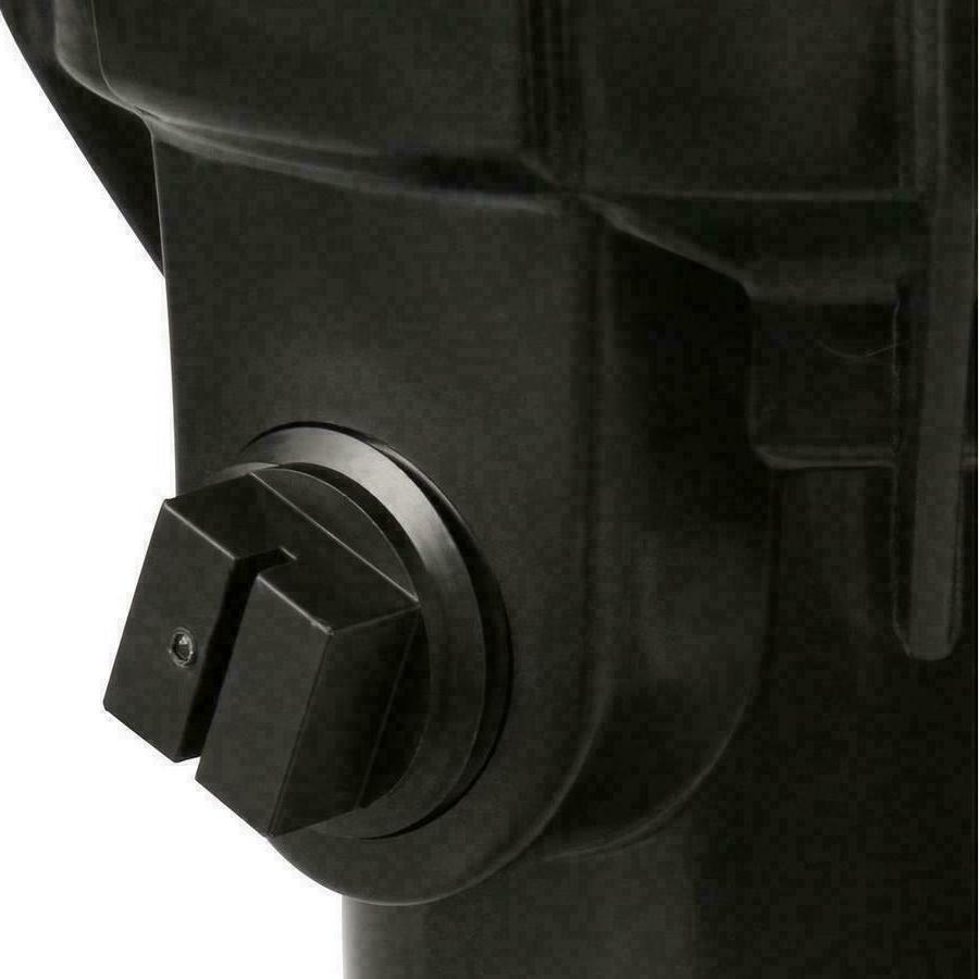 NEW Rain Bird PACK Adjustable AG-5