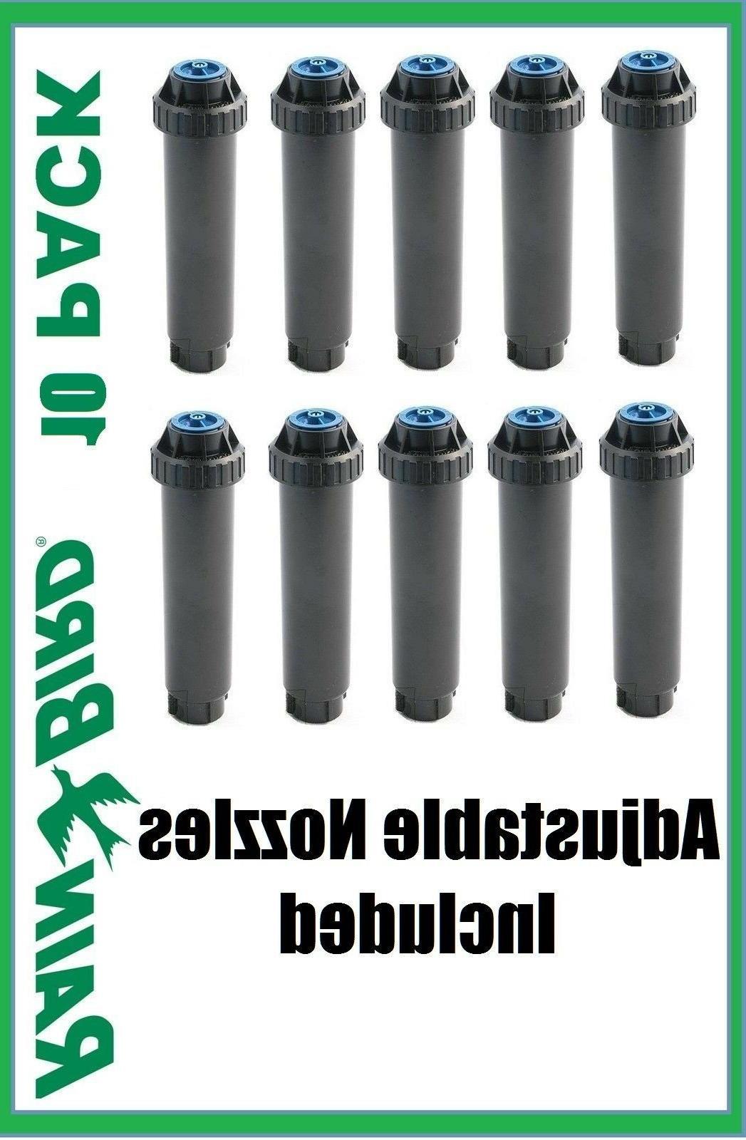 10 4 uni spray head sprinkler w