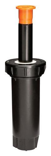 1800 Series Pop Up Sprinklers - Size: 3