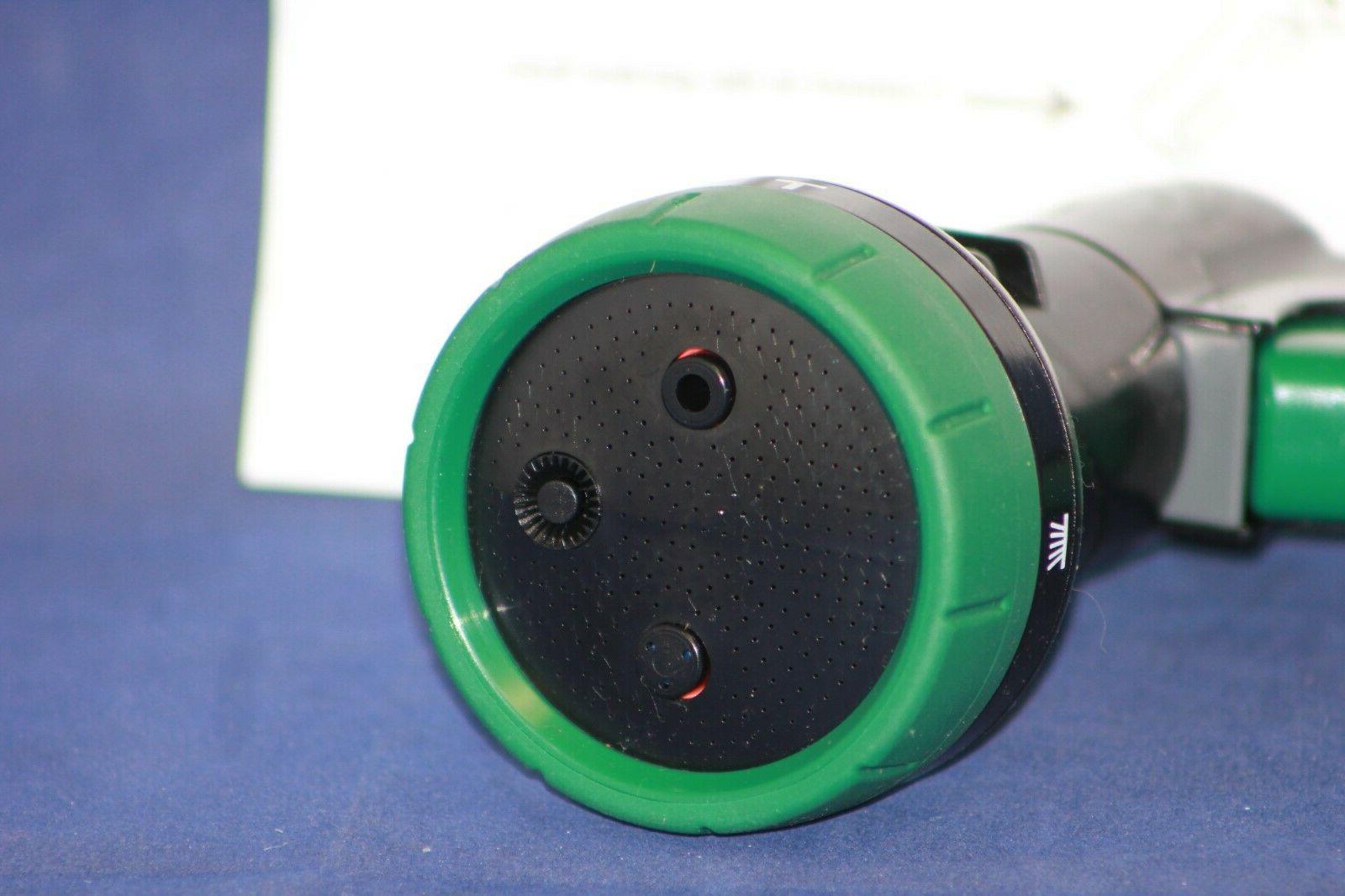 Smart 2 1 Nozzle 700 Ft Hose End