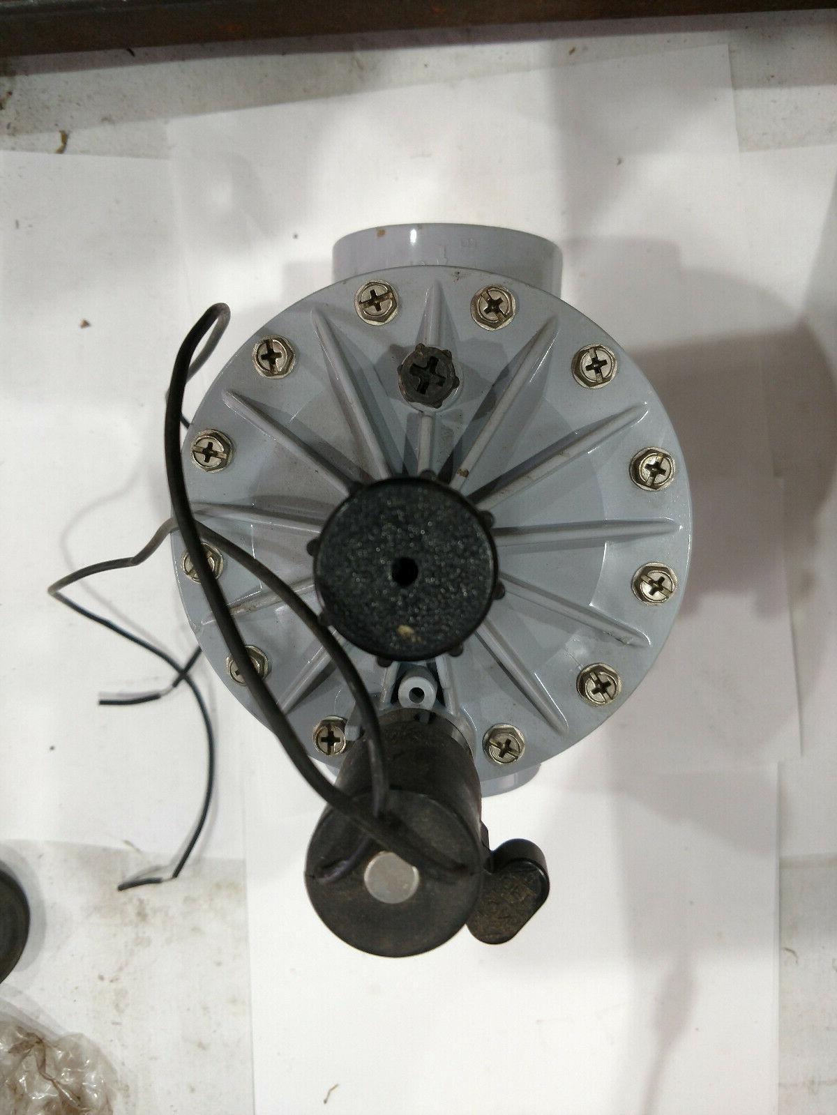 200 series 217b 2 fpt sprinkler system