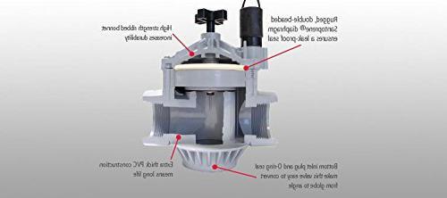 216b globe angle valve npt