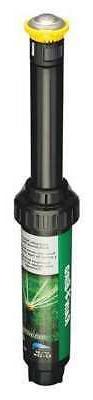 RAIN BIRD 22SA-RVAN Pop-Up Rotor Sprinkler Head,6-1/4 in. H