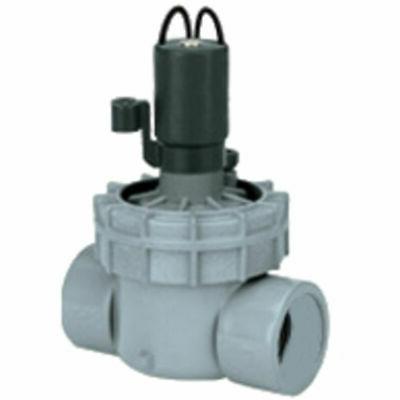2400s slip globe valve