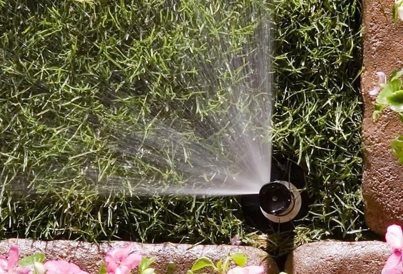 25 IPN-12Q 12' Quarter Sprinkler Nozzles Rainbird Hunter