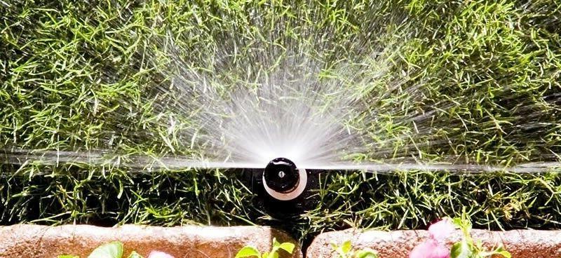 25 Irritrol I-PRO 10' Sprinkler Nozzles Rainbird
