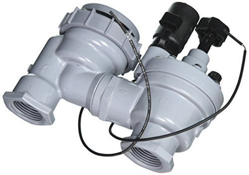 2713apr electric anti siphon valve