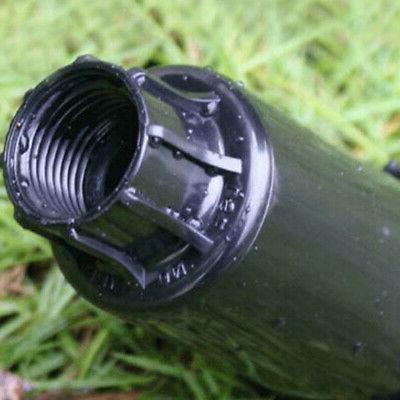 3 Lawn Irrigation Sprinkler