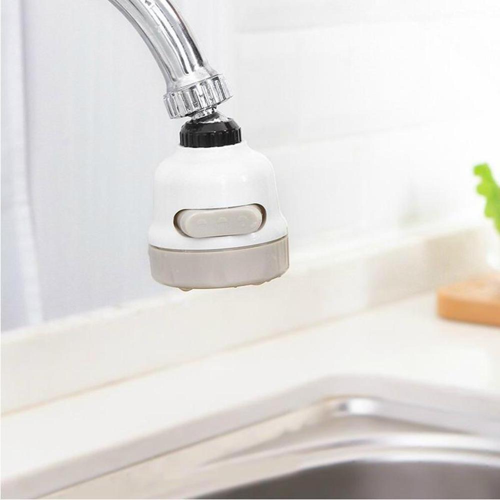 360 Rotating <font><b>Automatic</b></font> <font><b>Sprinklers</b></font> <font><b>Head</b></font> <font><b>Irrigation</b></font>