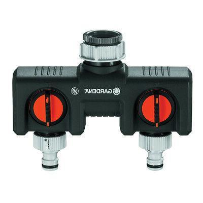 38193 dual hose valve