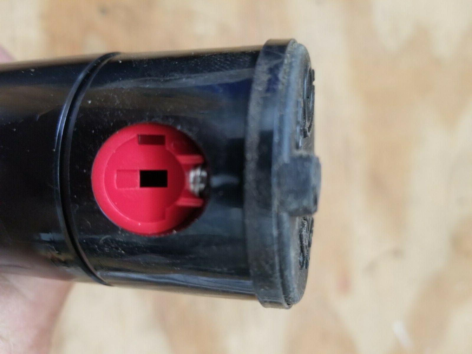 Sprinkler 450R Rotary
