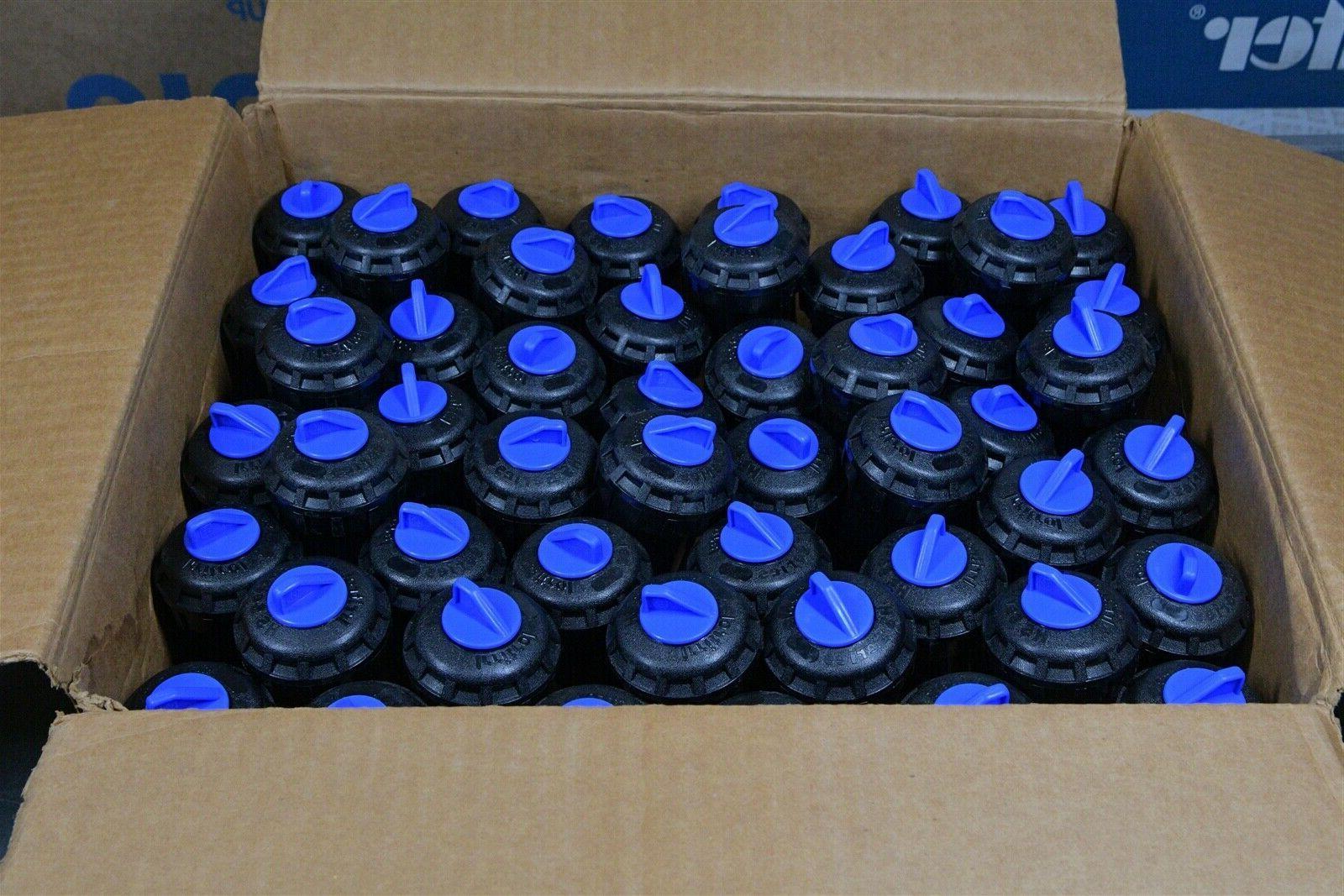 50 hs2 series 2 pop up sprayhead