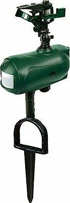 5266 away motion activated sprinkler