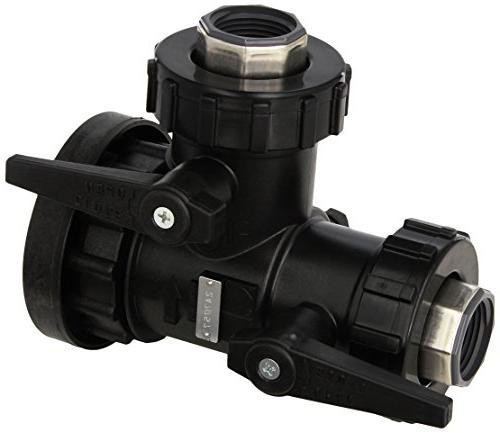 53300 sprinkler system pressure vacuum
