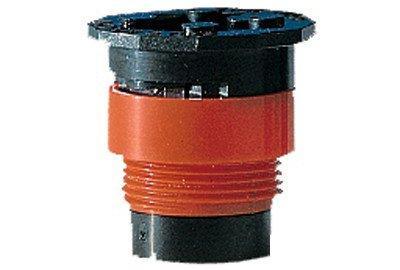 53873 nozzle side strip