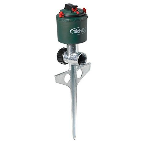 56565 compact gear drive sprinkler