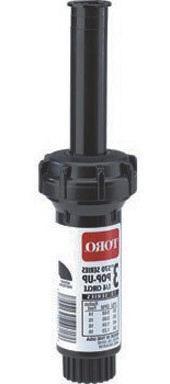 "Toro 53815 3"" 90° 570Z™ Pro Series Pop-Up Fixed Spray Wit"