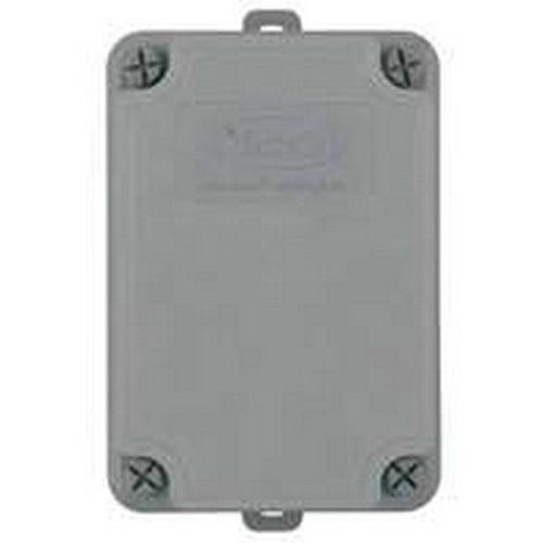 Orbit Irrigation Products 57009 Pump Control Relay