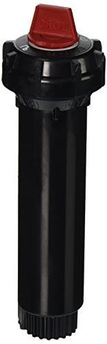 Toro 570Z Zero Flush Low Pressure Sprinkler Body Without Noz