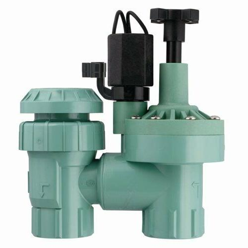 57623 sprinkler system 3 4 inch fpt